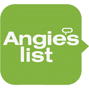 Angie's List Reviewer