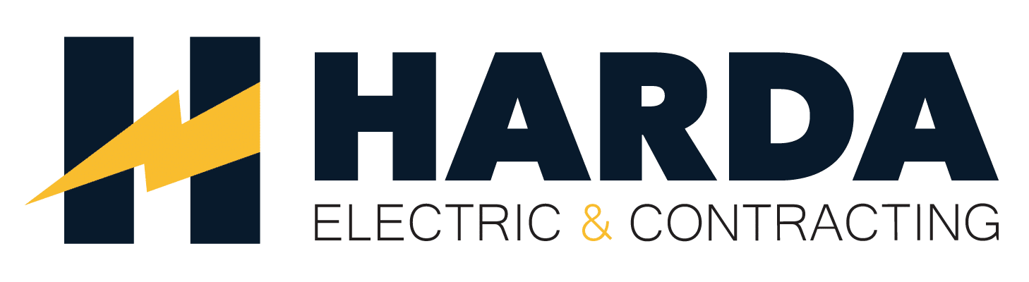 Harda Electric & Contracting